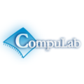 Compulab_logo_250px.png