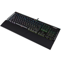 Corsair k95 rgb Platinum brown.jpg