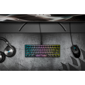 Corsair-K65-RGB-Mini-2.jpg