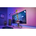 Corsair-XENEON-32QHD165-Gaming-Monitor-1.jpg