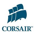 Corsairilta DDR3-2133 muistia matalalla jännitteellä