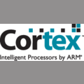 Cortex-Intelligent-Processors-By-ARM.gif