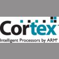 ARM:n 20 nm:n mobiilipiirin testivalmistus alkamaisillaan