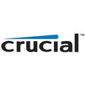 Crucial_logo_300x154.jpg