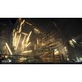 AMD demoaa TressFX 3.0:aa seuraavassa Deus Ex -pelissä