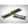 DDR-memory_1491202412340_1.jpg