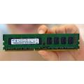 DDR4-memory-hand.jpg