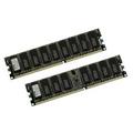PC:t eivät enää vastaa yksin suurimmasta osasta DRAM-tilauksia