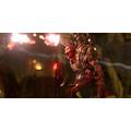 Uusi Doom saapuu toukokuussa, nyt ennakkotilattavissa