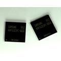 DRAM-muistien hinnat lähdössä nousuun