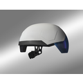 Dawri-intel-smart-helmet.jpg