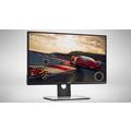 Dell-S2716DG.jpg