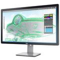 """Dell afslører UltraSharp 32"""" skærm med 4K-opløsning"""