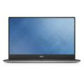 Dell julkaisi maailman pienimmän 13-tuumaisen kannettavan
