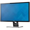 Dell-se2416h.jpg