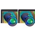 Dell_1080p_5K_comparison.jpg