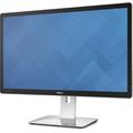 Dell julkisti ensimmäisen 5K-näytön