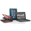 Dell_Inspiron_Duo_Convertable_Tablet.jpg