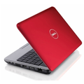 Dell_Inspiron_Mini_250px.jpg