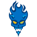 DevilsCanyon_fullcolor.jpg