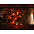 Diablo_3_wallpaper1.jpg