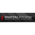 DigitalStormLogo.jpg