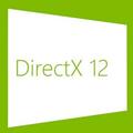 Directx12.jpg