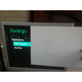 Xbox 720 Development Kitissä Intelin suoritin ja Nvidian näytönohjain