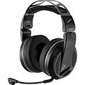 Turtle Beachin uudet langattomat premium-kuulokkeet myyntiin