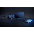 Nvidia esitteli uudet VR-pelaamiseen sopivat mobiiliohjaimet