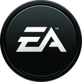 Electronic_Arts_logo_250px.png