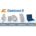 Elektroni.fi.PNG