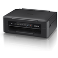 Epson Expression Home XP-255 .jpg