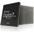 Exynos-7-14-nm-finfet.png