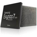 Samsung: Ei tiedossa isoja ongelmia ennen 5 nm:n tuotantotekniikkaa