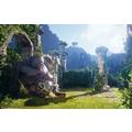 Microsoft esitteli DirectX 12:n uusia ominaisuuksia