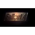 Fallout 4:n myynti alkoi tänään