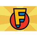 Flutter logo.png
