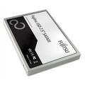 Kiintolevyistä luopunut Fujitsu julkaisi SSD-asemia