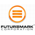 Futuremark_Logo.jpeg