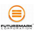 Futuremark työstää 3DMarkia Windows 8:lle