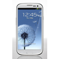 Galaxy S III er den bedst sælgende smartphone i verden