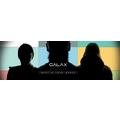 GALAX_logo.jpg