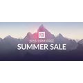 GOG-summer-sale-2015.jpg