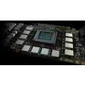 GPU_memory_GDDR5_nvidia.jpg