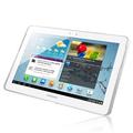 Samsungin uudet tabletit tulivat Suomeen