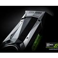Nvidia julkaisi GeForce GTX 1080 ja 1070 -näytönohjaimet