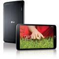 LG tekee paluuta tablet-markkinoille: G Pad 8.3