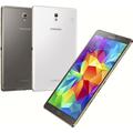 Galaxy Tab S 8.4_inch.jpg