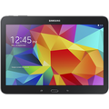 Galaxy Tab4 10.1 (SM-T530) Black_1.jpg